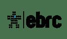 EBRC-02