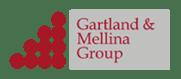 Gartland&Malina-02