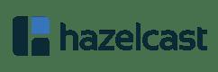 Hazelcast-02