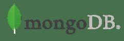 MongoDB-02
