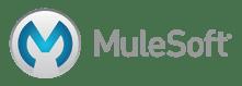 MuleSoft-02