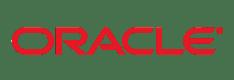 Oracle-02