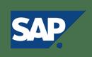 SAP-02