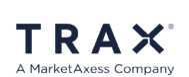 Trax-02