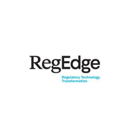 RegEdge