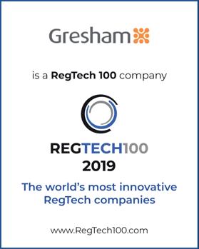 RiskTech100_2018