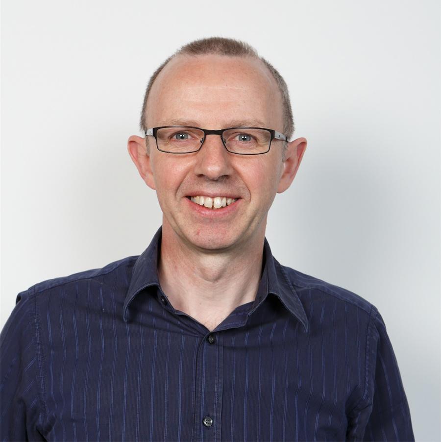 colin_software_dev_manager
