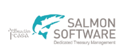 Salmon_Software-02