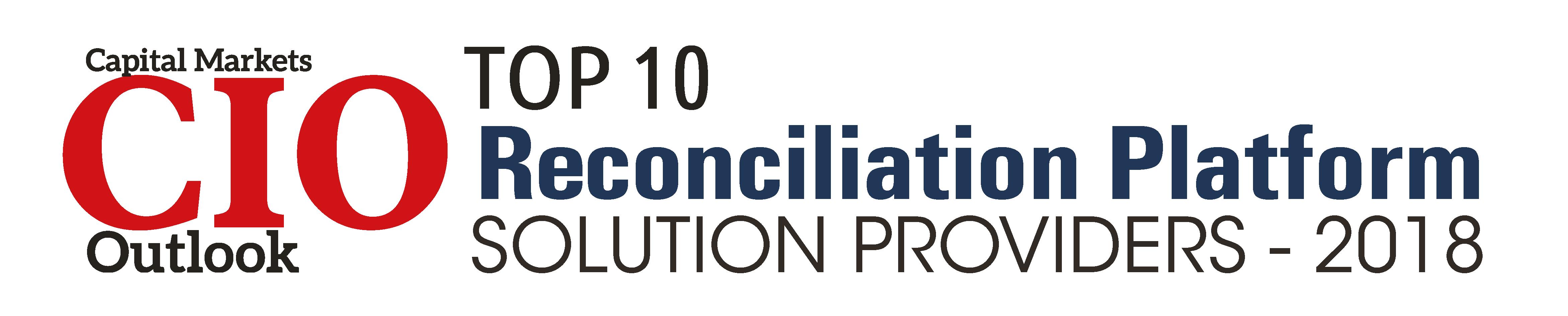 reconciliation_platform_2018_logo