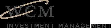 WCM Investment Management