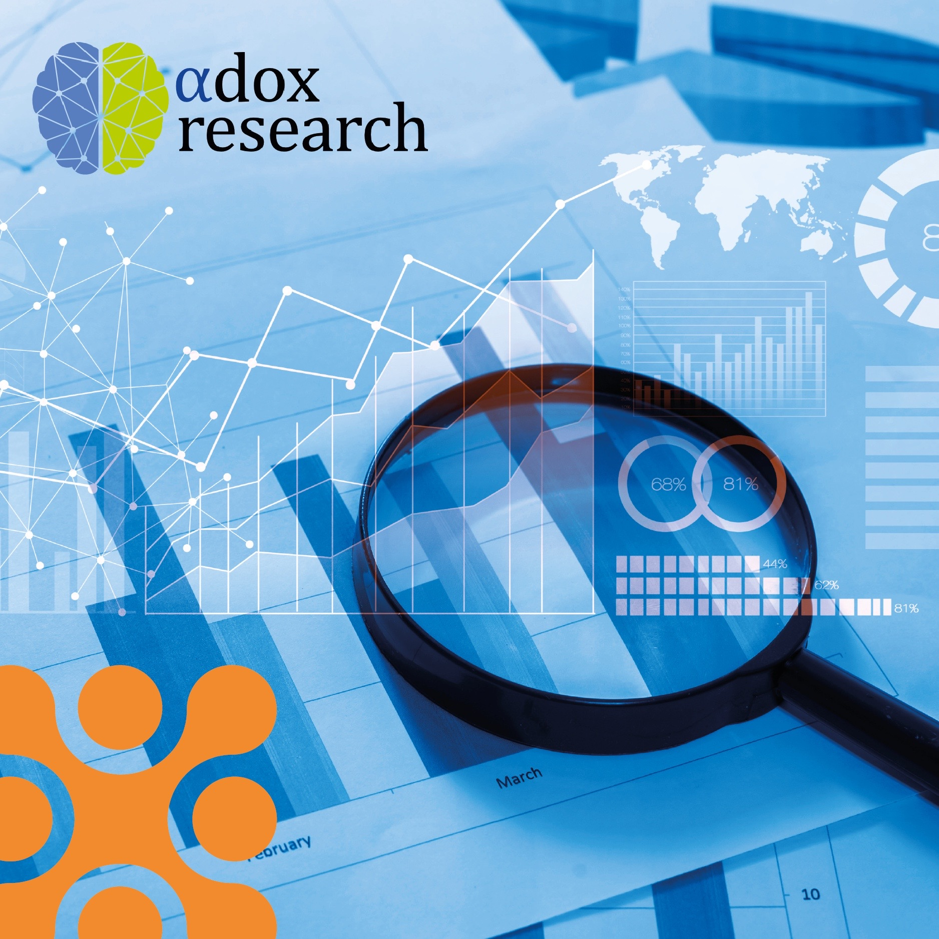 Webinar: Gresham and Adox Research discuss Fast and Open data