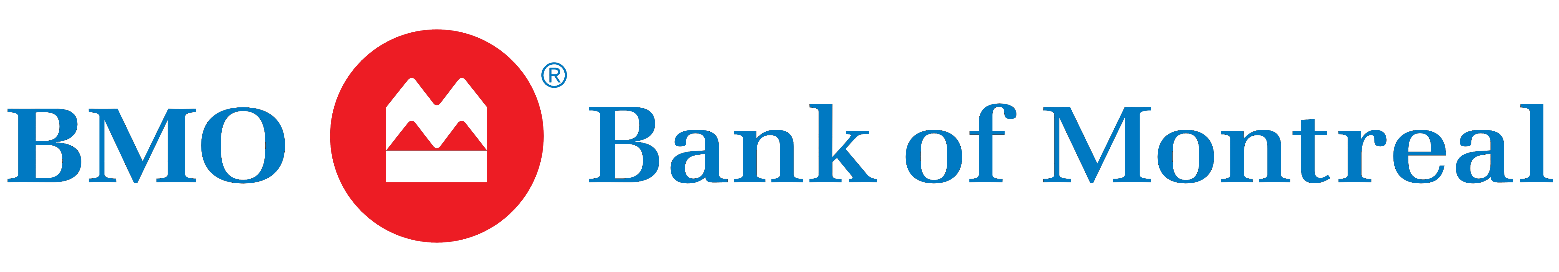 Bank-of-Montreal