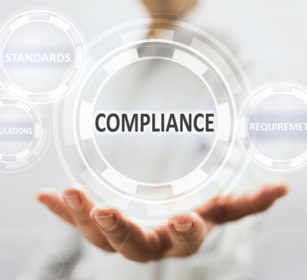Did the Compliance 'Golden Age' Miss the Mark? Survey Says...