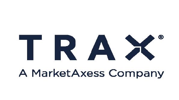 Trax_customers