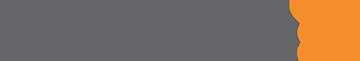 Gresham logo