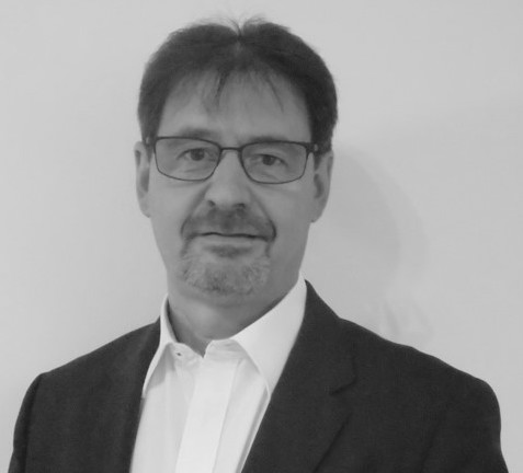 Gresham Technologies appoints Marc Binck as Head of Cloud Services to spearhead global strategy