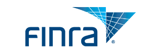 10_finra