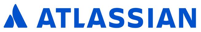 1_Atlassian
