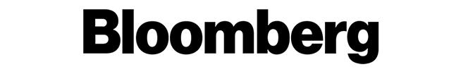 3_Bloomberg