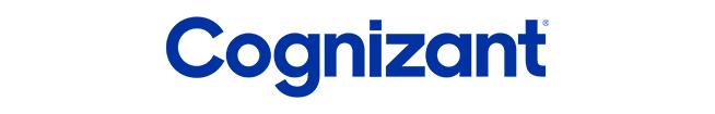 5_Cognizant