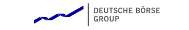 7_Deutsche