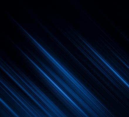 abstract-blue-and-black-are-light-pattern-with-the-gradient-is-the-picture-id1195249944-1