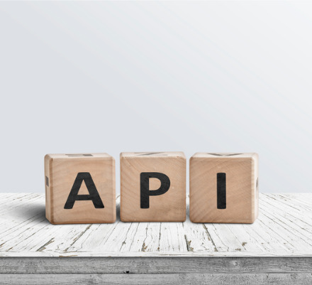 When, how and where will Open APIs truly disrupt banking, and which region will lead?