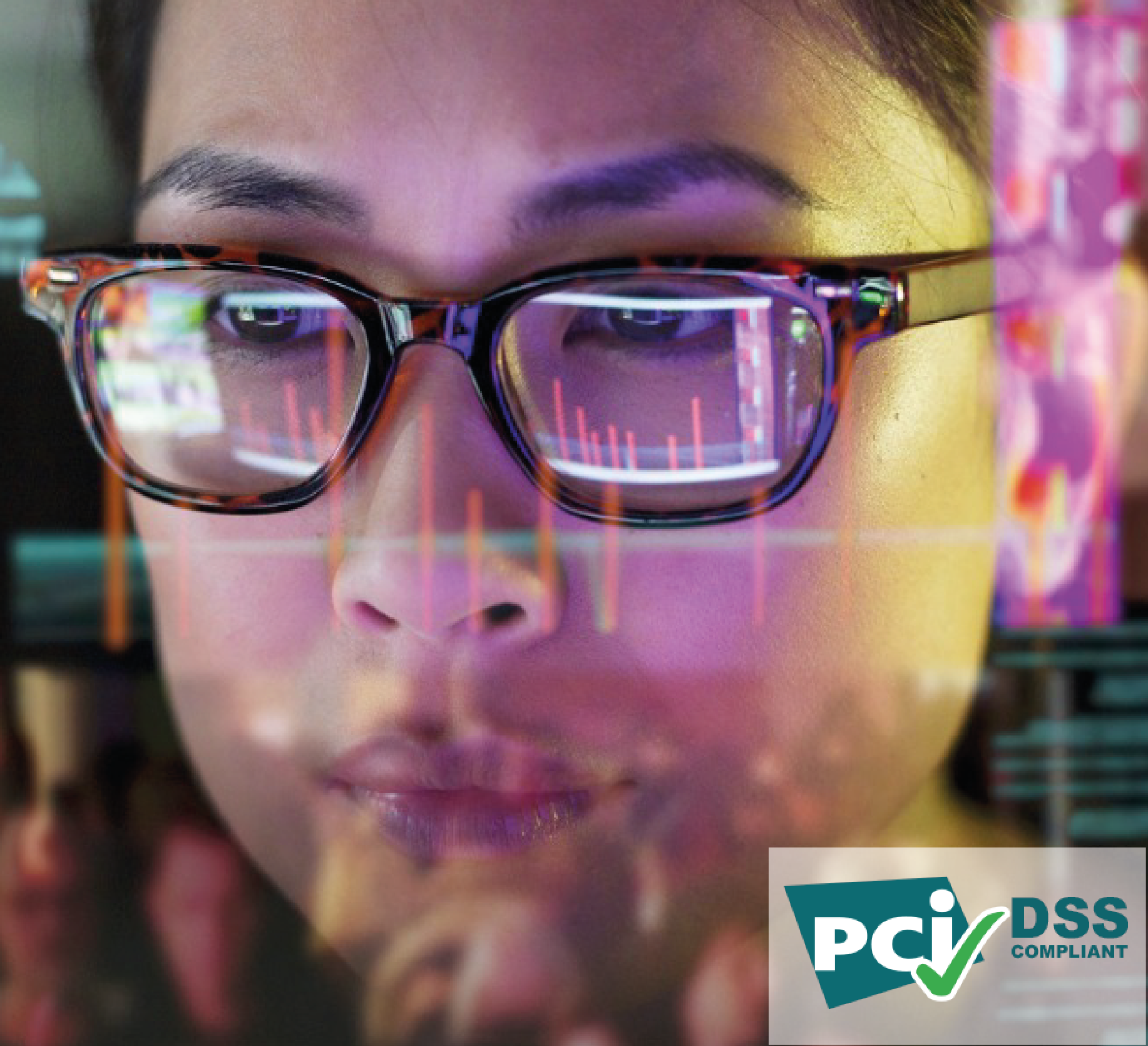 Gresham strengthens cyber-security posture with PCI DSS 3.2 accreditation